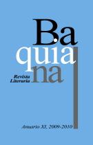 Anuario_XI BAQUIANA 135 x 211