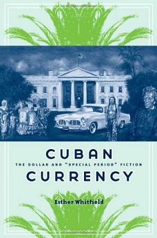 Ediciones Baquiana Colección Caminos de la Poesía Miami, Florida, EE.UU. ISBN: 978-1-936647-26-2 pp 80