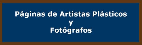 Enlances-III-Paginas-de-Artistas-Plasticos
