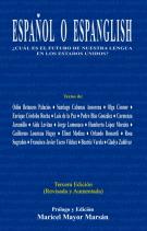 Español o Espanglish 3a Edición 135 x 211