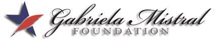 Fundacion-Gabriela-Mistral