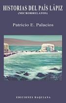 Historias del País Lápiz - Portada 135X211