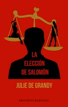 La_Elección_de_Salomón_135 x 211